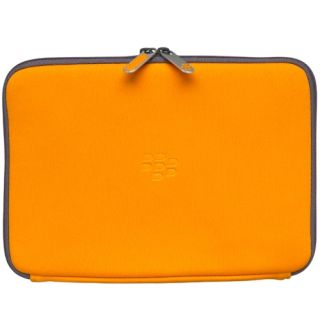 RIM ACC 39318 303 Carrying Case for Tablet PC   Orange