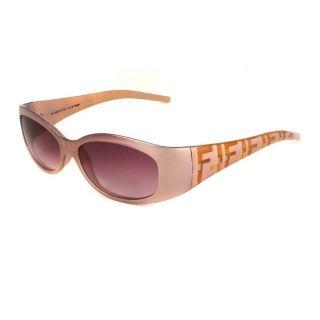 Fendi Womens FS301 Fashion Sunglasses