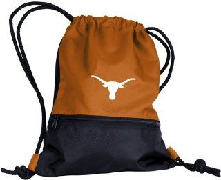 Texas Longhorns String Pack Sports & Outdoors