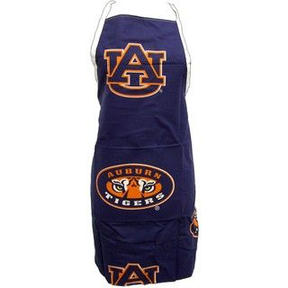 Auburn University Tigers Apron
