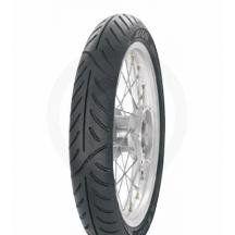 Avon Venom AM41 Front Tire   WWW   MH90 21 2809319