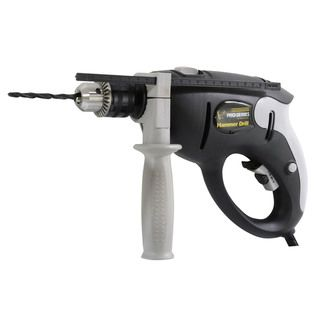 Buffalo Tools 0.5 inch Hammer Drill