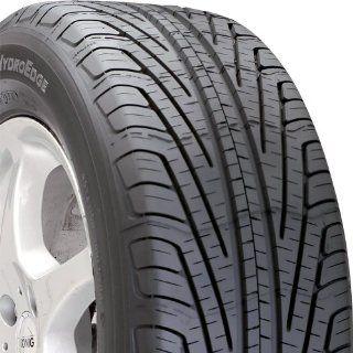 Michelin HydroEdge Radial Tire   215/60R16 94TR