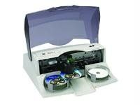 Primera Bravo II AutoPrinter 62715 All in One CD/DVD