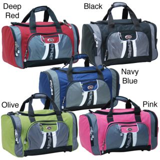 CalPak Hollywood Solid 27 inch Lightweight Polyester Unisex Duffel Bag