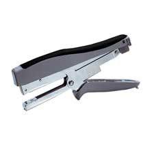 B8HDP   AntiJam Heavy Duty Plier Stapler