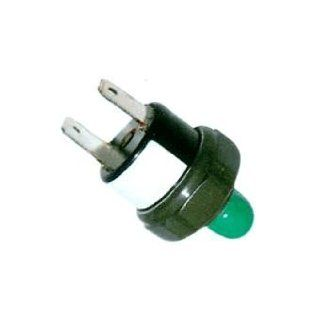 120 PSI 12V Pressure Switch for Viair Air compressor