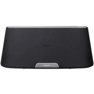 Sony RDP XA700IP 2.1 Speaker System   60 W RMS   Wireless Speaker(s