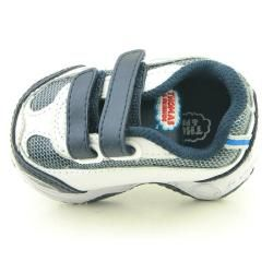Thomas & Friends Toddler 2590710 Blue Walking Shoes (Size 1