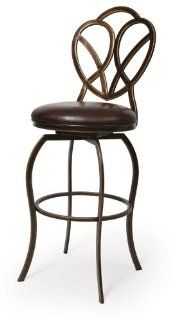 TSCShops Exclusive TSC Furniture 30 Barstool in Legacy