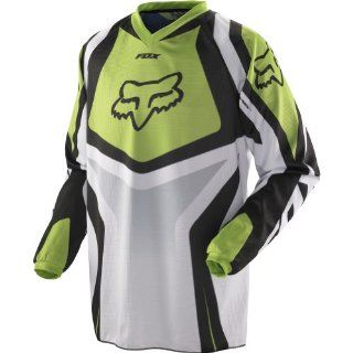 Fox Racing HC Race Mens Motocross/Off Road/Dirt Bike Motorcycle