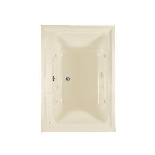 American Standard 2742.018WC.222 Town Square 6 Feet by 42 Inch