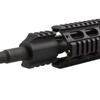 AR 15 .750 5.56/.223 Low Profile Gas Block Top and Bottom