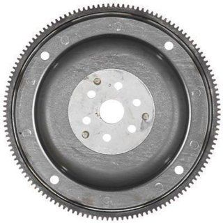ATP Z 230 Automatic Transmission Flywheel Flex Plate