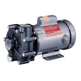 pump, 120 GPM, 230/460 VAC Industrial & Scientific