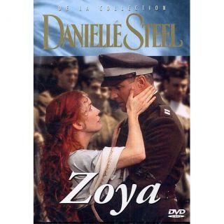 DANIELLE STEEL : Zoya en DVD FILM pas cher