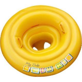 Baby Seat B   Achat / Vente BOUEE   BRASSARD Baby Seat B