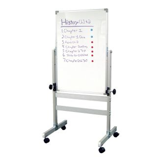 Boards & Accessories Buy Board Markers, Dry Erase