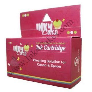 Ink Cartridges PGI 225 / CLI 226 for C3 Canon Printer: Office Products