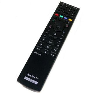 Sony 98046 Blu Ray SCPH 98046 Remote Control for Sony PS3