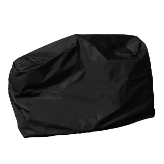 Mr. BBQ Riding Mower Full Length Grill Cover Today $28.60 3.0 (2
