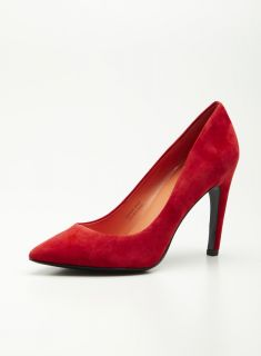 Via Spiga Estrella high heeled pump