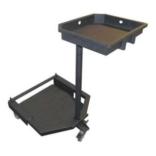Fill Rite KITFR55DU Drum Dolly, Steel