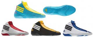 Wrestling Shoes (Call 1 800 234 2775 to order): Sports & Outdoors