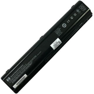 HP 416996 541 8 cell 14.4V Li ion Laptop Battery