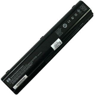 HP 416996 541 8 cell 14.4V Li ion Laptop Battery