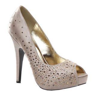 Satin High Heels: Buy Womens High Heel Shoes Online