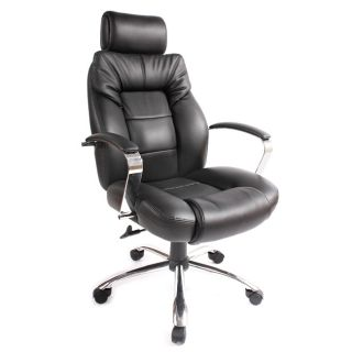 Office Chairs & Accessories Buy Executive Chairs