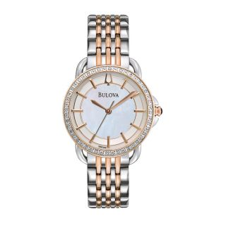 Bulova Watches Buy Mens Watches, & Womens Watches