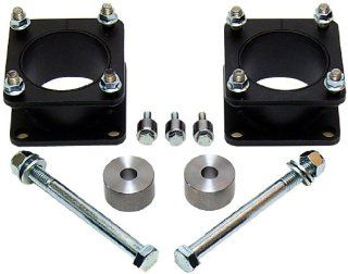 ReadyLift 66 2516 Leveling Kit with Track Bar Bracket for F350/F450