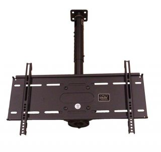 Huge Savings on TV Wall Mounts,LCD TVs and Electronics