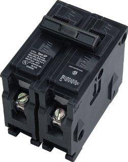 Siemens Q230 30 Amp 2 Pole 240 Volt Circuit Breaker