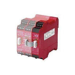 Allen Bradley 440R H23180 440Rh23180 Msr230P Safety Relay
