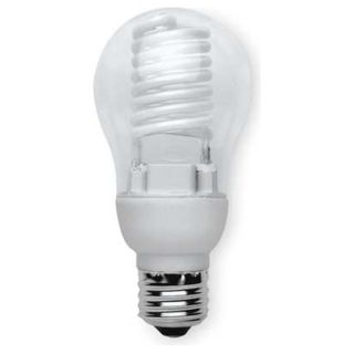 Tcp 8A05CL Cold Cathode CFL, 5W, A17, Medium