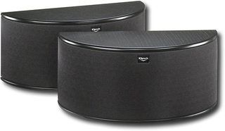 Klipsch VS 14 Icon 4 1/2 Surround Speakers Electronics