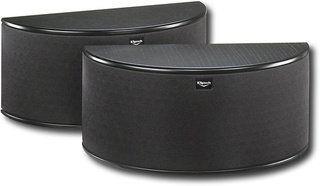 Klipsch VS 14 Icon 4 1/2 Surround Speakers Electronics