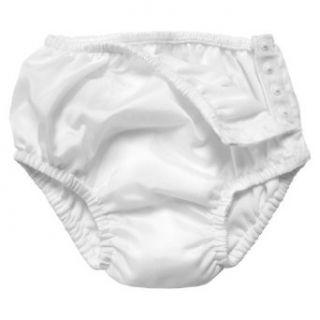 i play. Swim Diaper Clothing