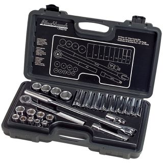 Professional Grade Tools Buy Tool Accessories, Tool