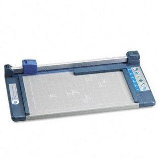18 Heavy Duty Rotary Paper Trimmer, 30 Sheet Capacity