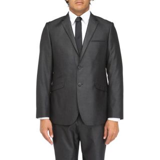 TORRENTE COUTURE Costume Homme Anthracite   Achat / Vente COSTUME