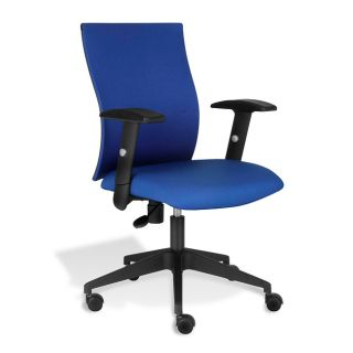 Ergonomic Chairs Office Chairs Buy Home Office