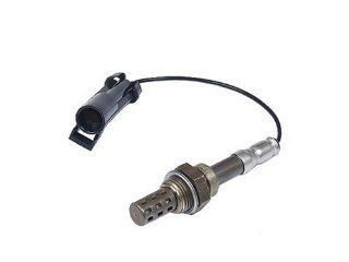 Denso 234 1022 Oxygen Sensor    Automotive