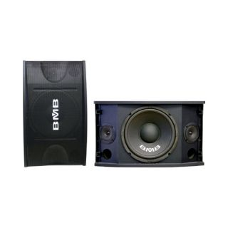 BMB CS 450V 450 watt Professional Speakers