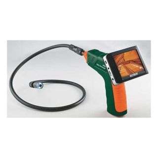 Extech BR200 Borescope with Wireless Monitor