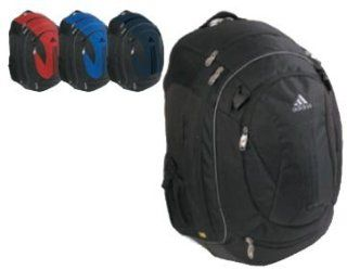 adidas Scorch Team Backpack Bags