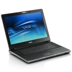 Sony VAIO VGN AR370 CTO Laptop (Refurbished)